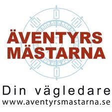 avantyrsmastarna_midvinterglod.se