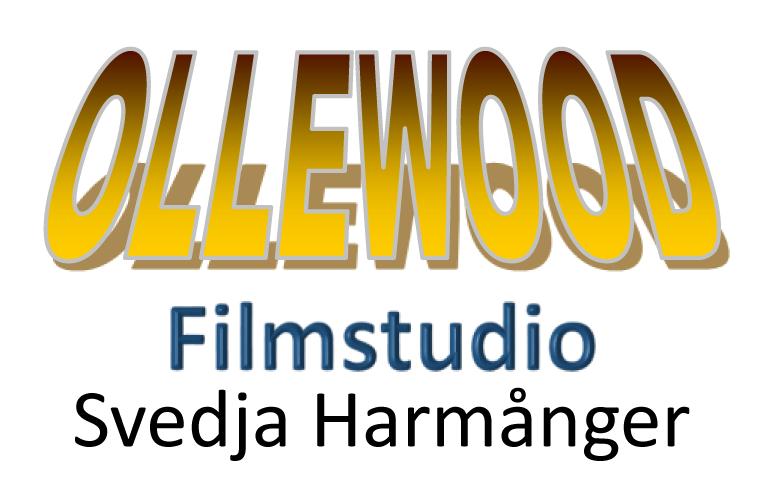 ollewood_studio_logo.png
