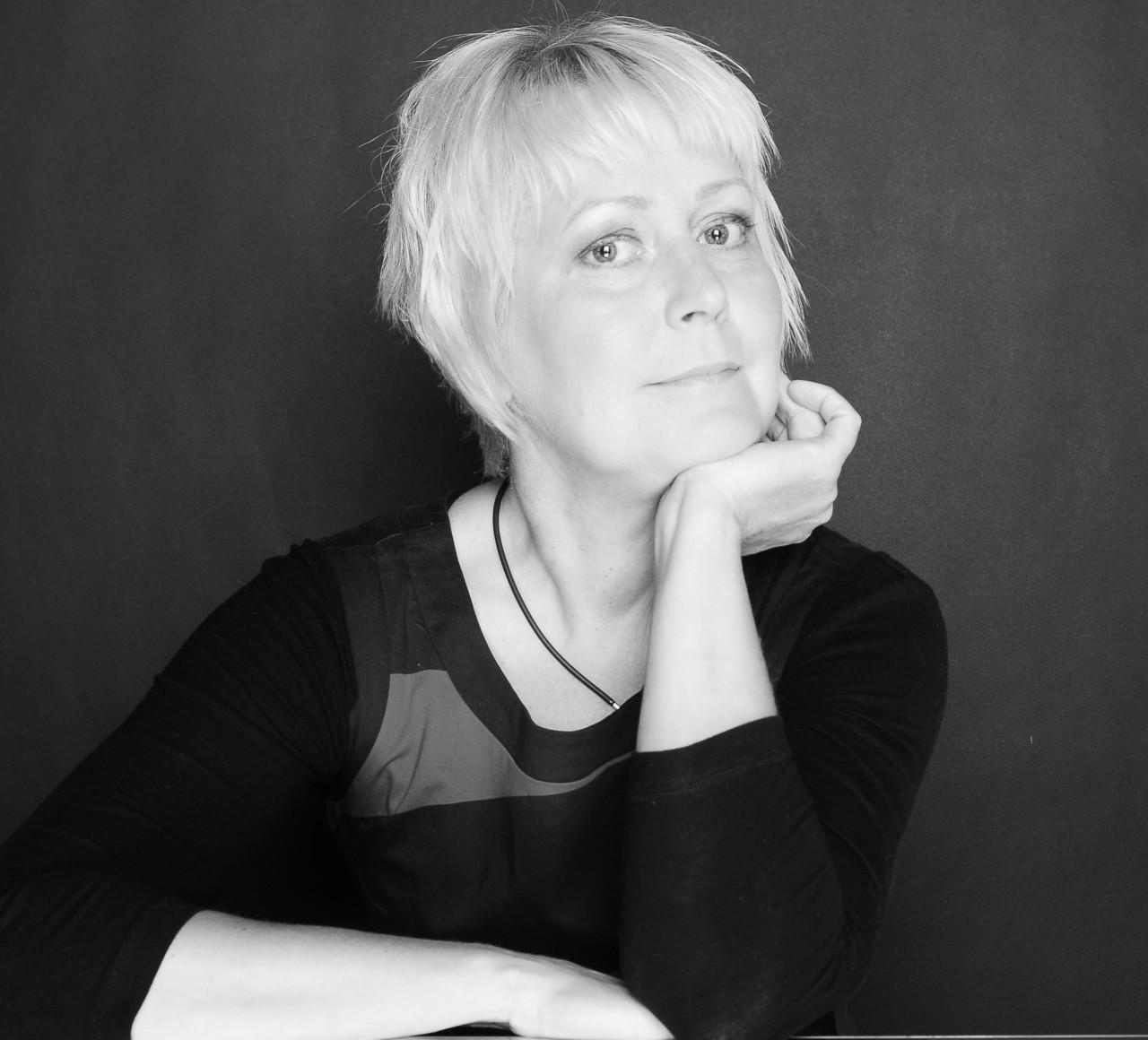 Susanne Arnfridsson - Arnfridsson Art and Steel närvarar på Midvinterglöd 2012 i Jättendal.