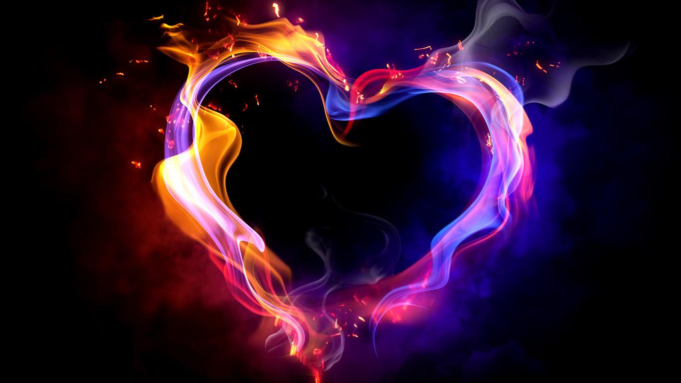 Vårt mål med Midvinterglöd är att skapa underbara, glödheta minnen i allas hjärtan.