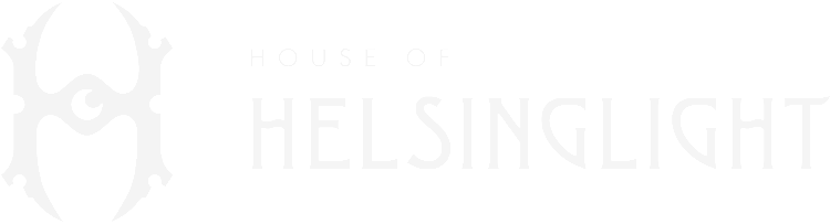 house-of-helsinglight-logo-.png