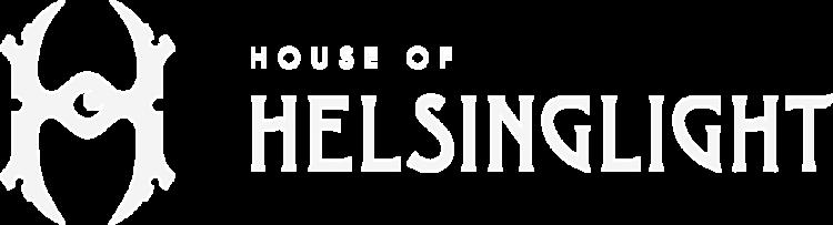 house-of-helsinglight-logo-.png