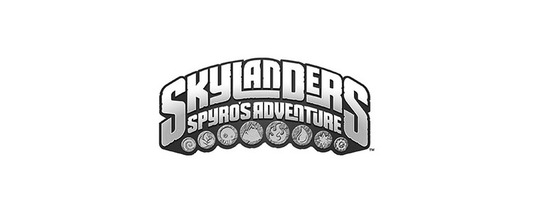 skylanders.jpg