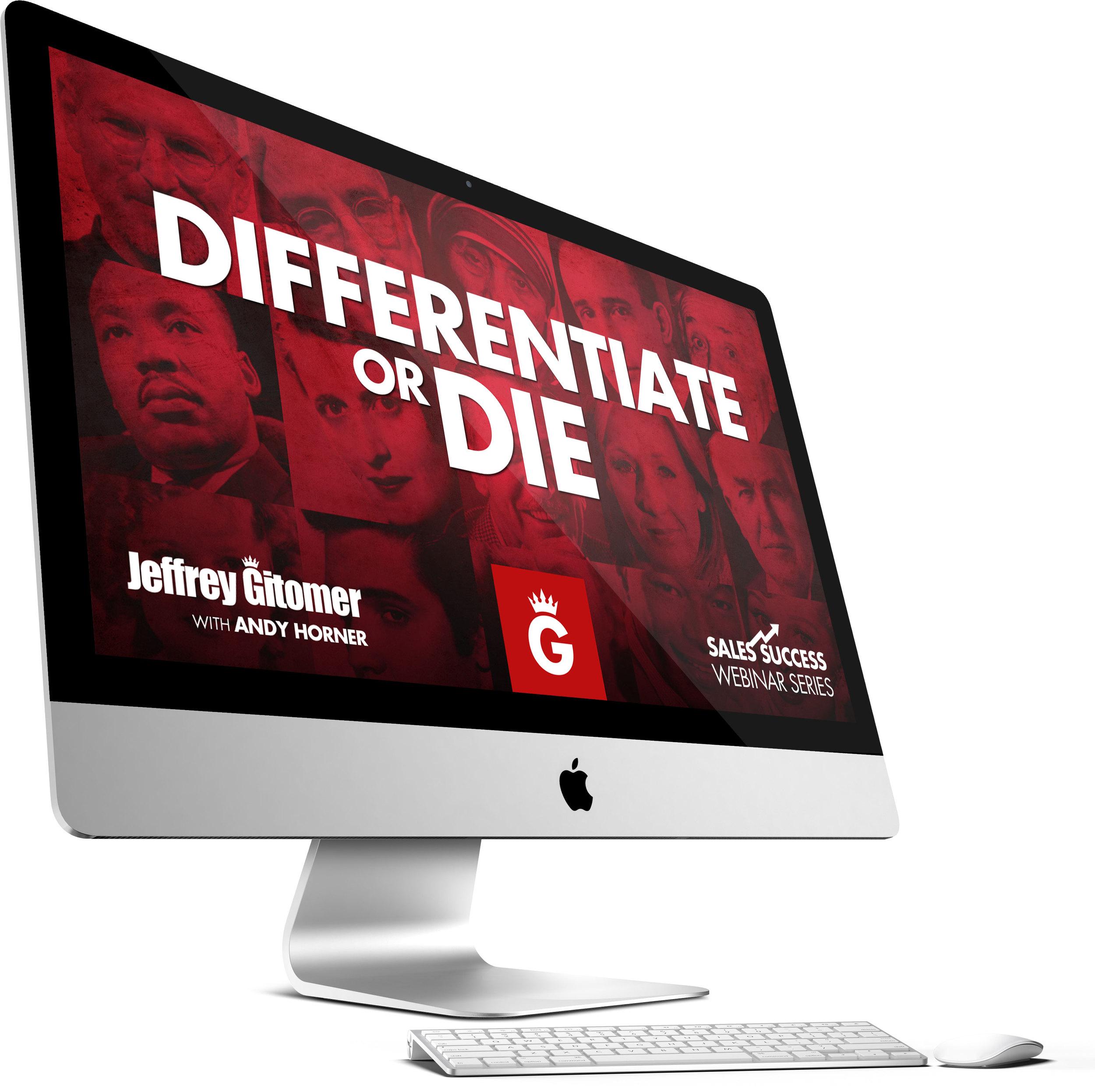 DifferentiateorDie.jpg