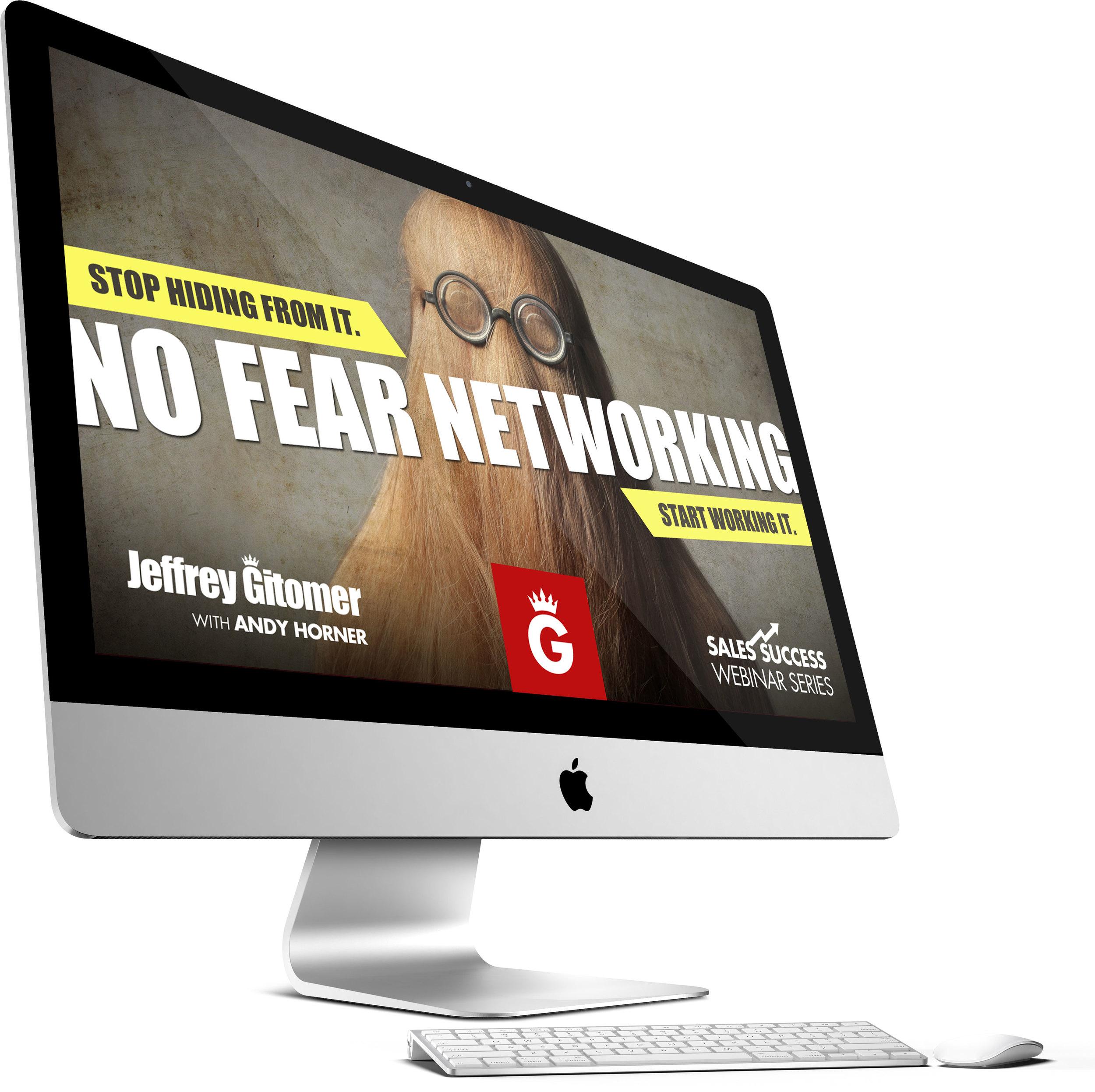 No-Fear-Networking.jpg