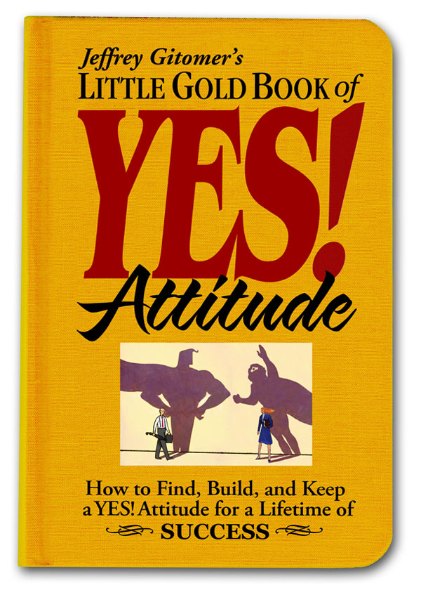 Little Gold Book low res.jpg