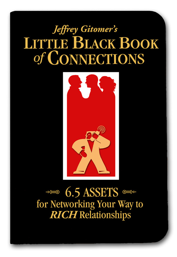 Little Black Book low res.jpg