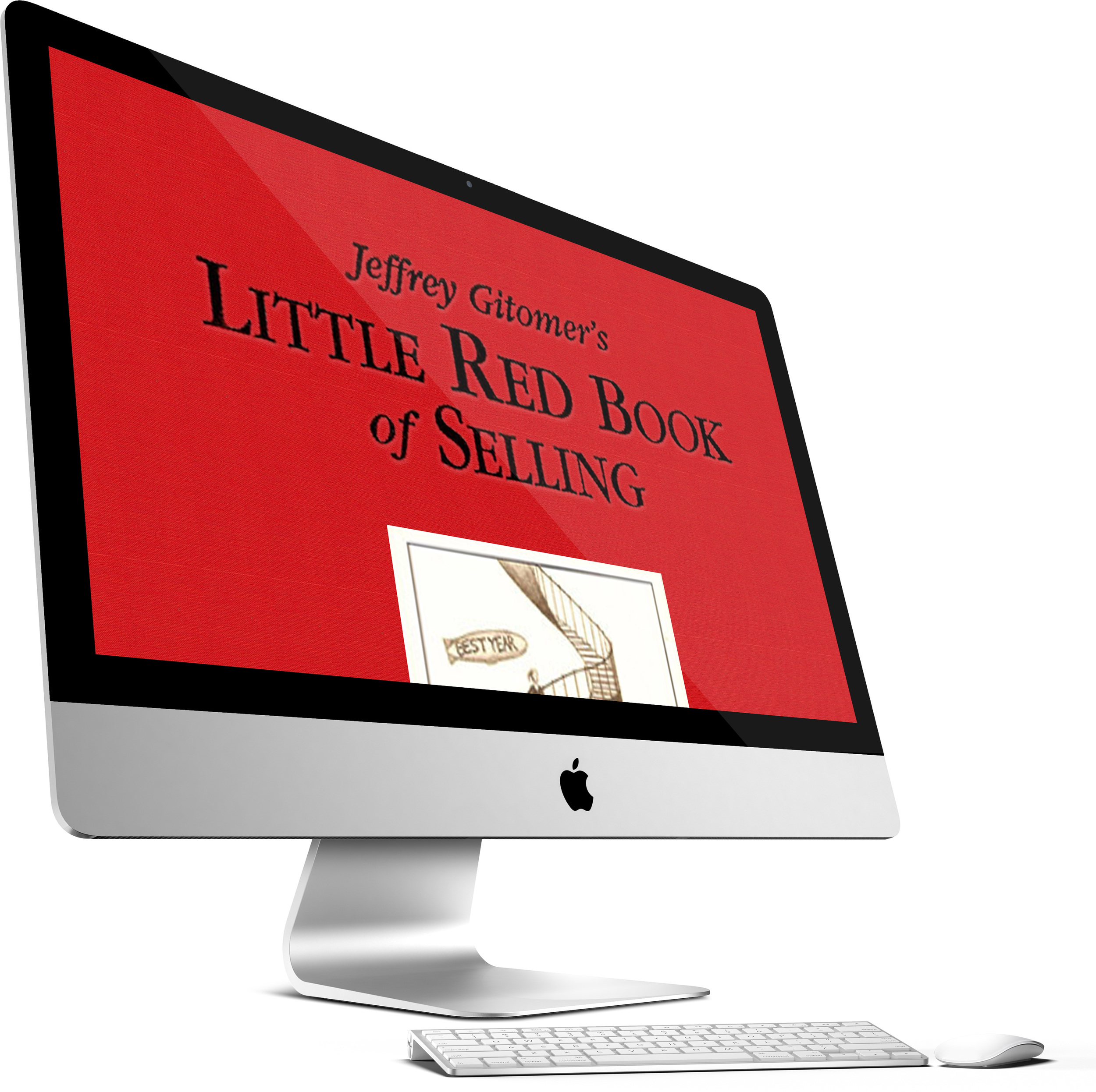 imac-little-red-book.jpg