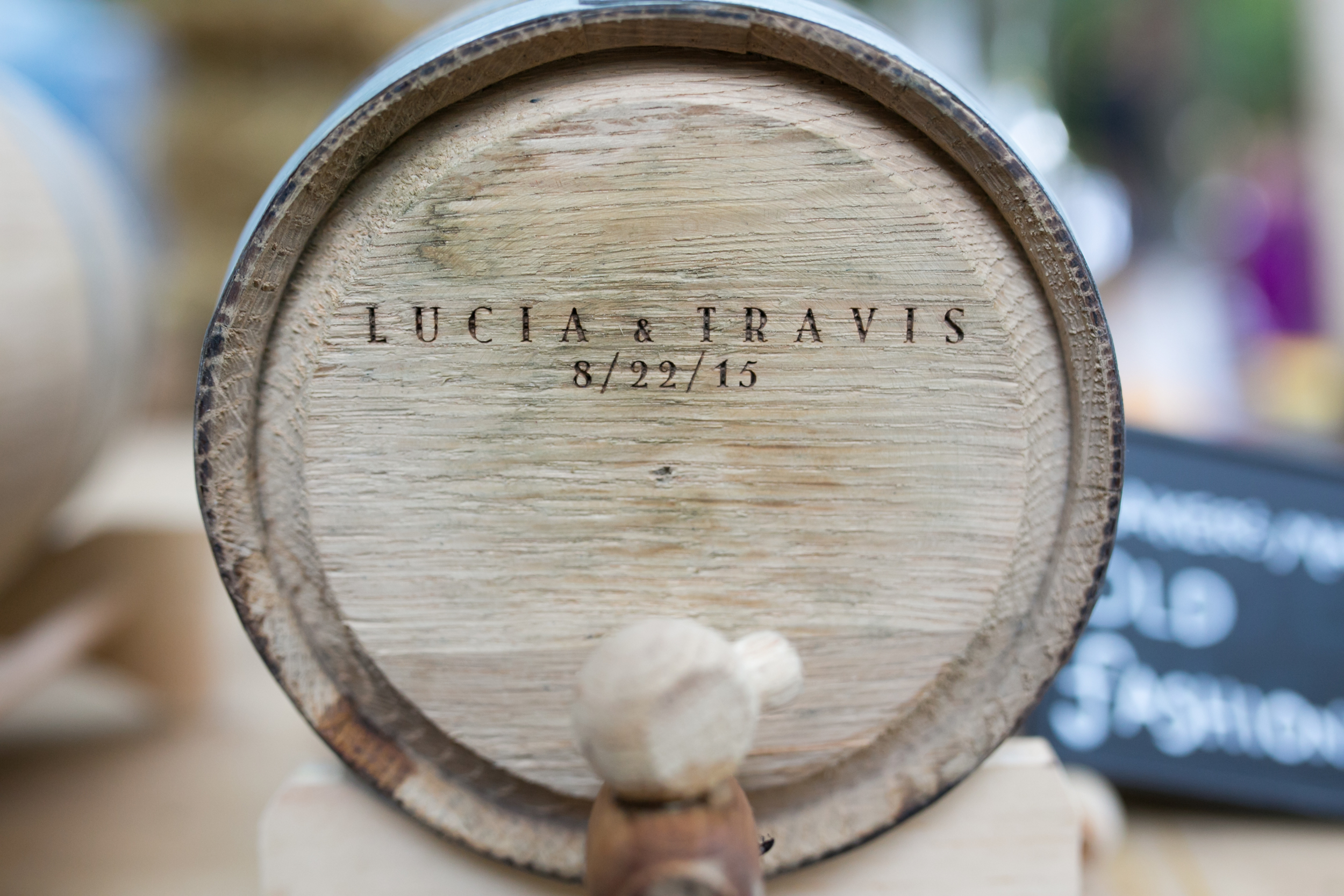 LuciaTravis_550.jpg