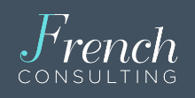 JFRENCH Consulting