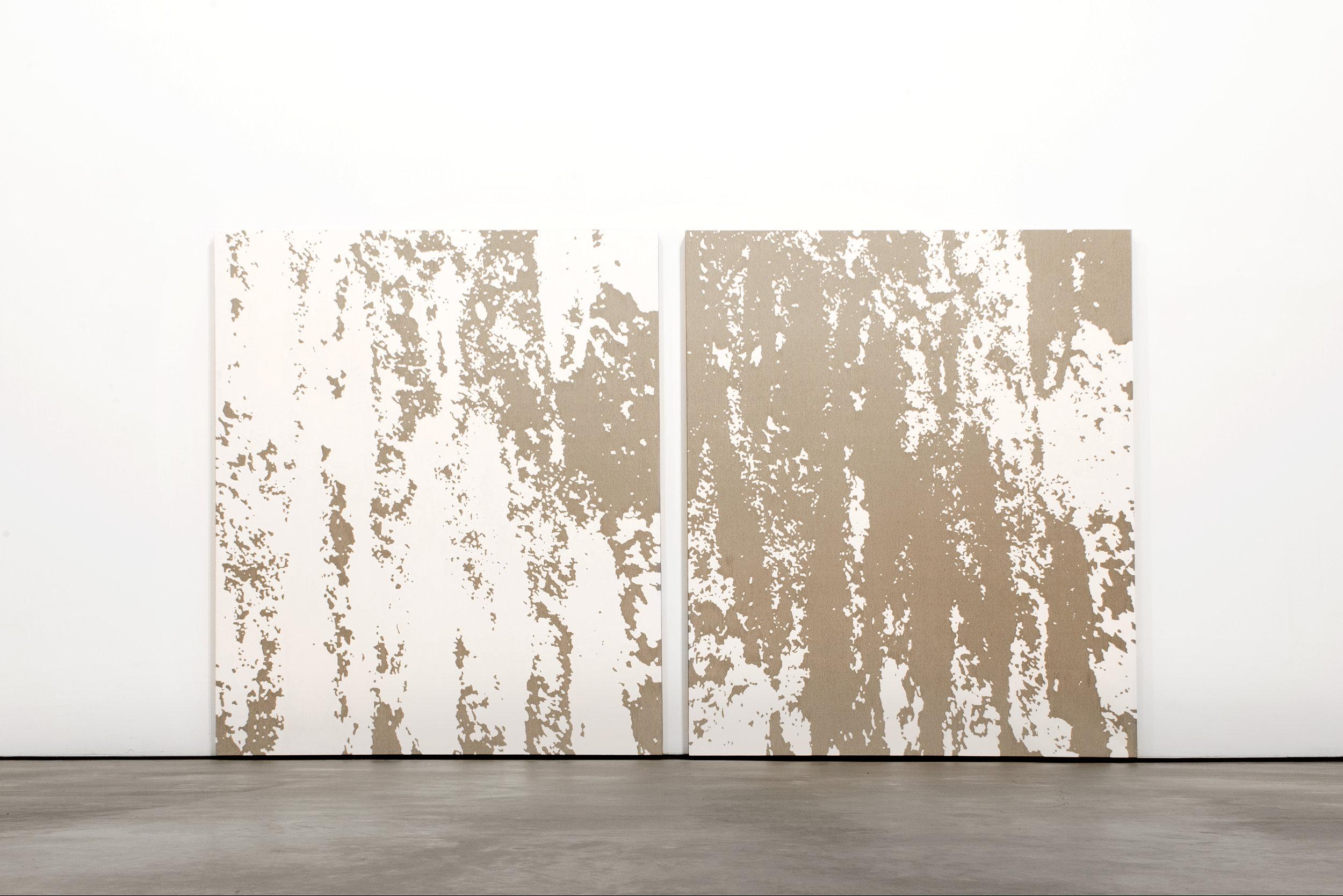 1/81 Museu do Côa, 2015