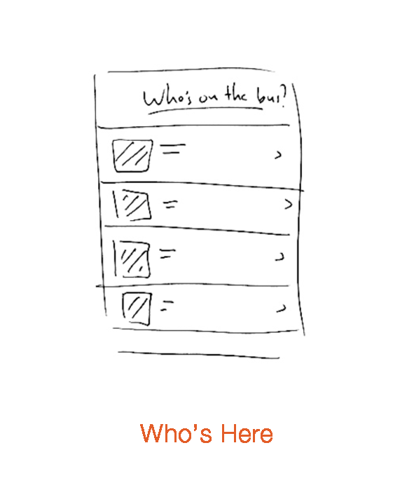 BusBuzz-wireframe_0001_Who's-Here.png
