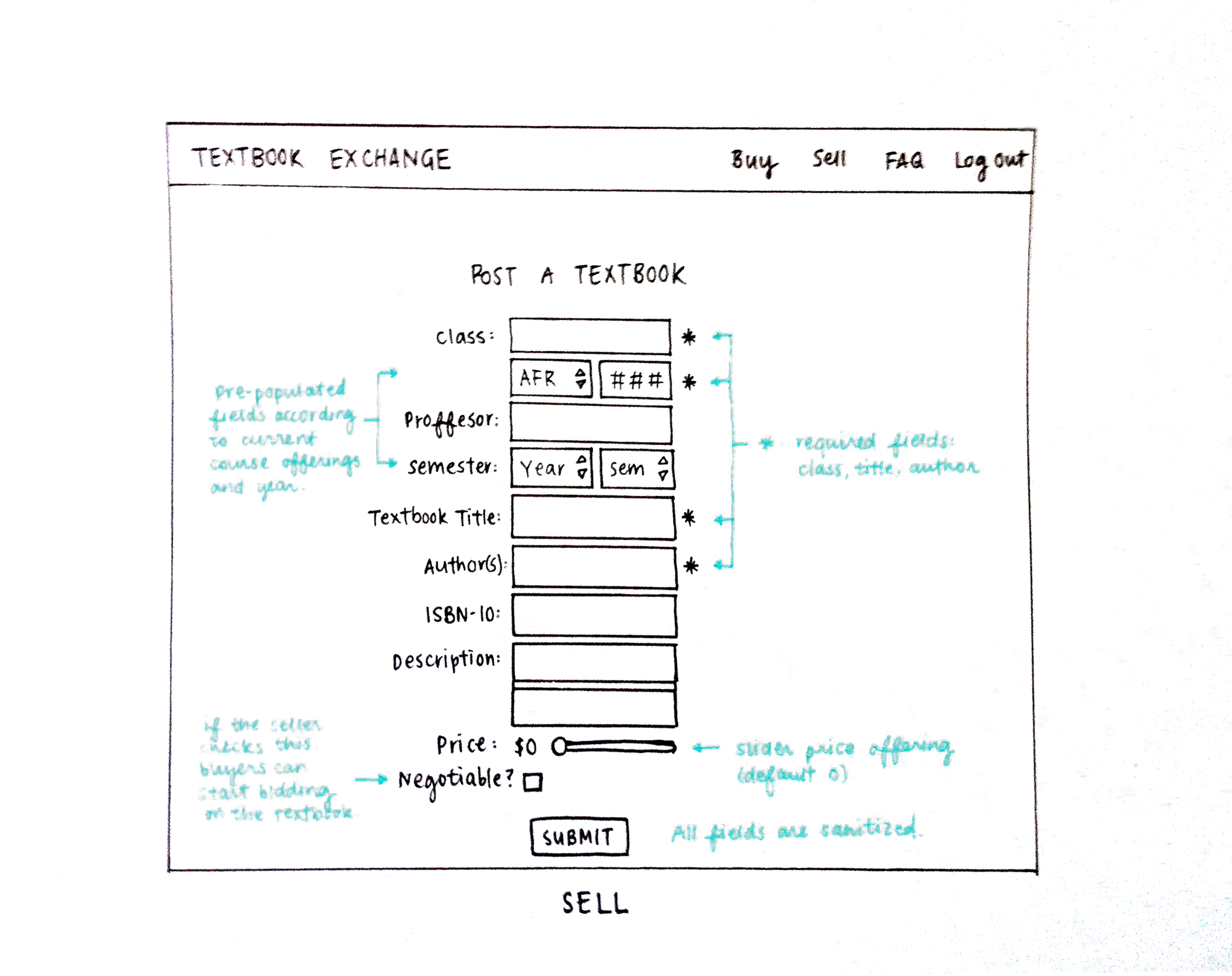 TE-wireframe_0001_sell.png