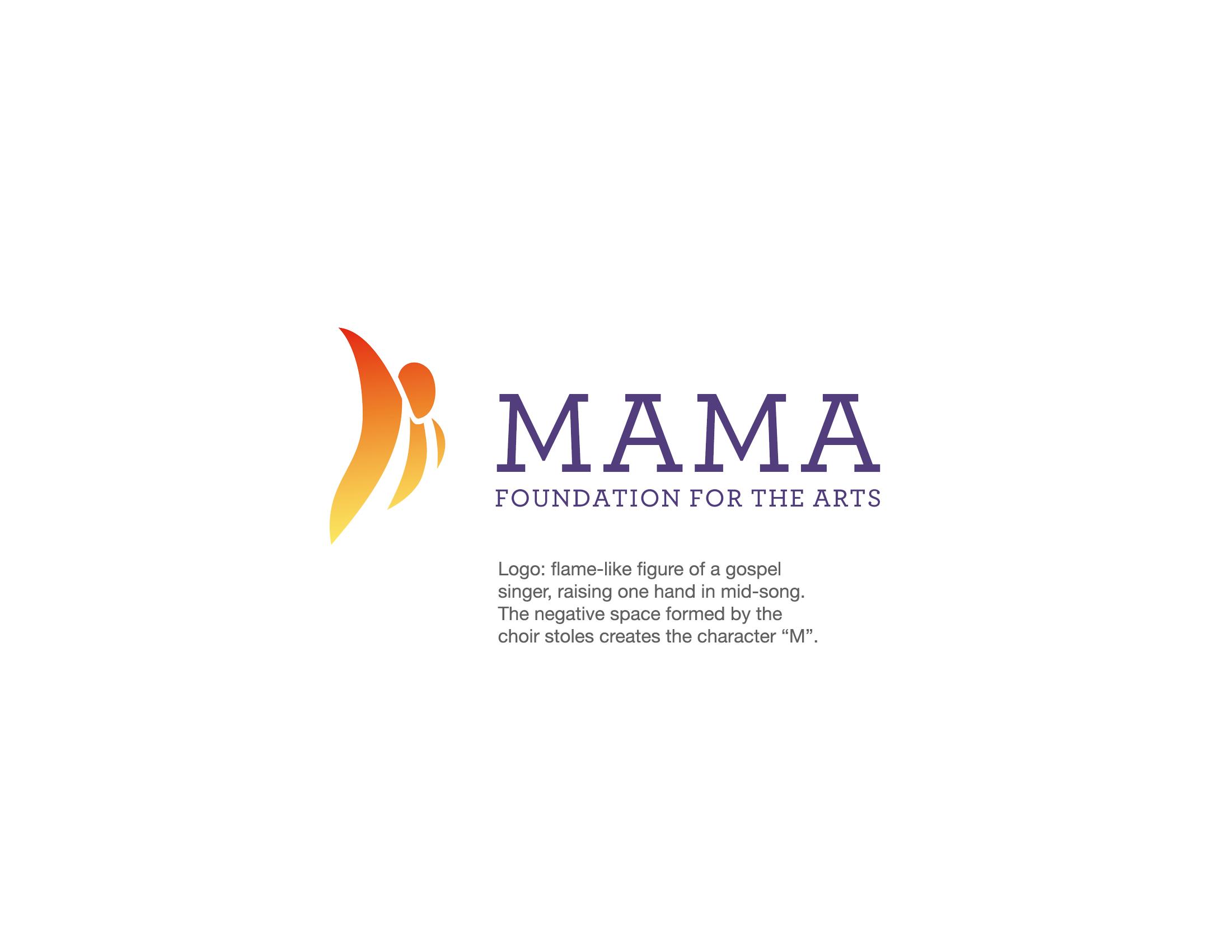 MFA_logo2.png