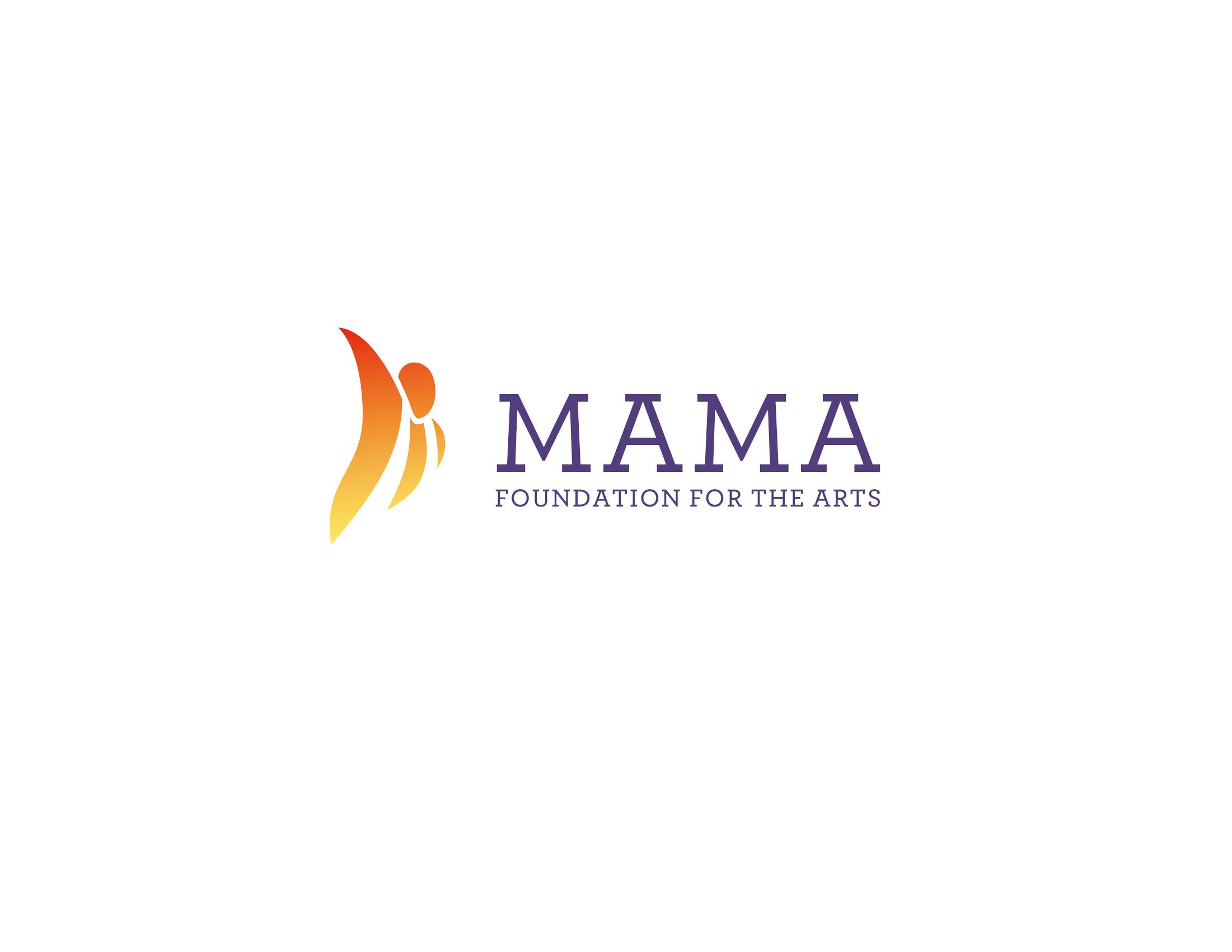 MFA_logo.png