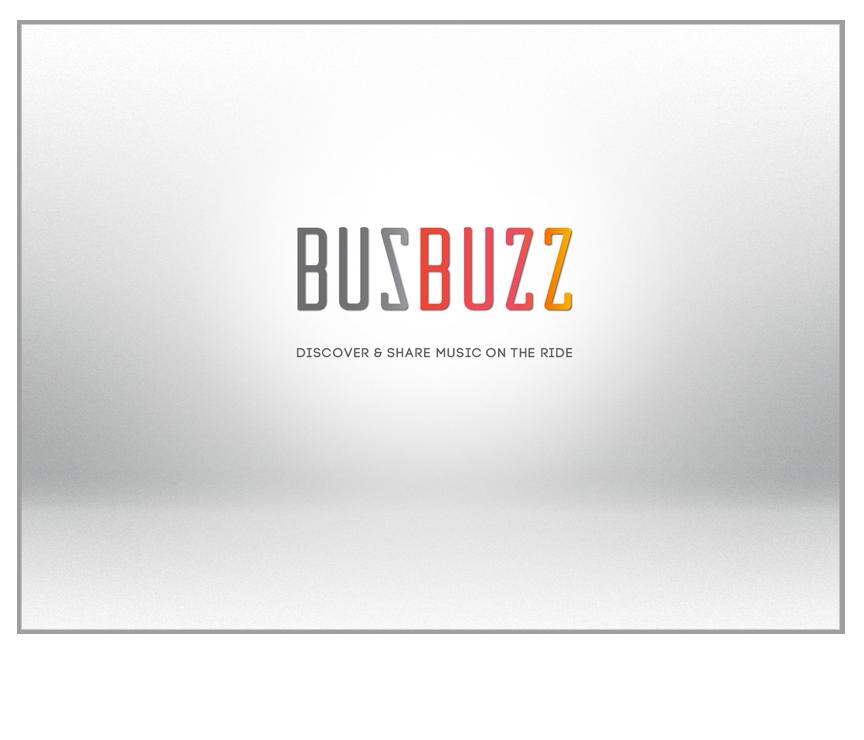 BusBuzz_0000_18.png