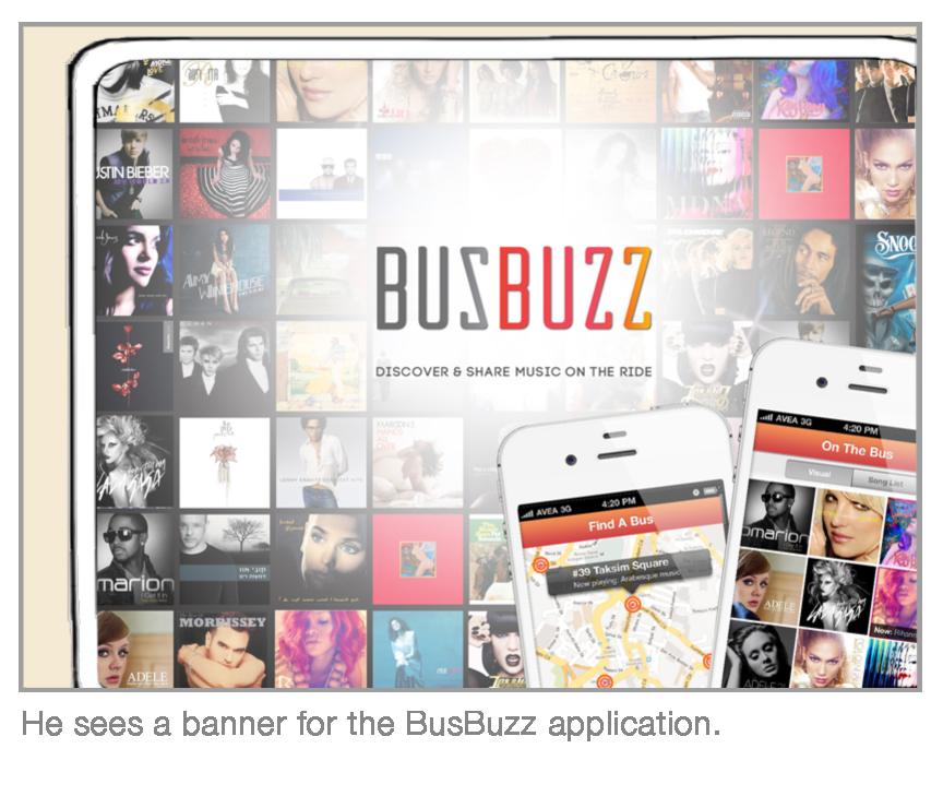 BusBuzz_0014_5.png