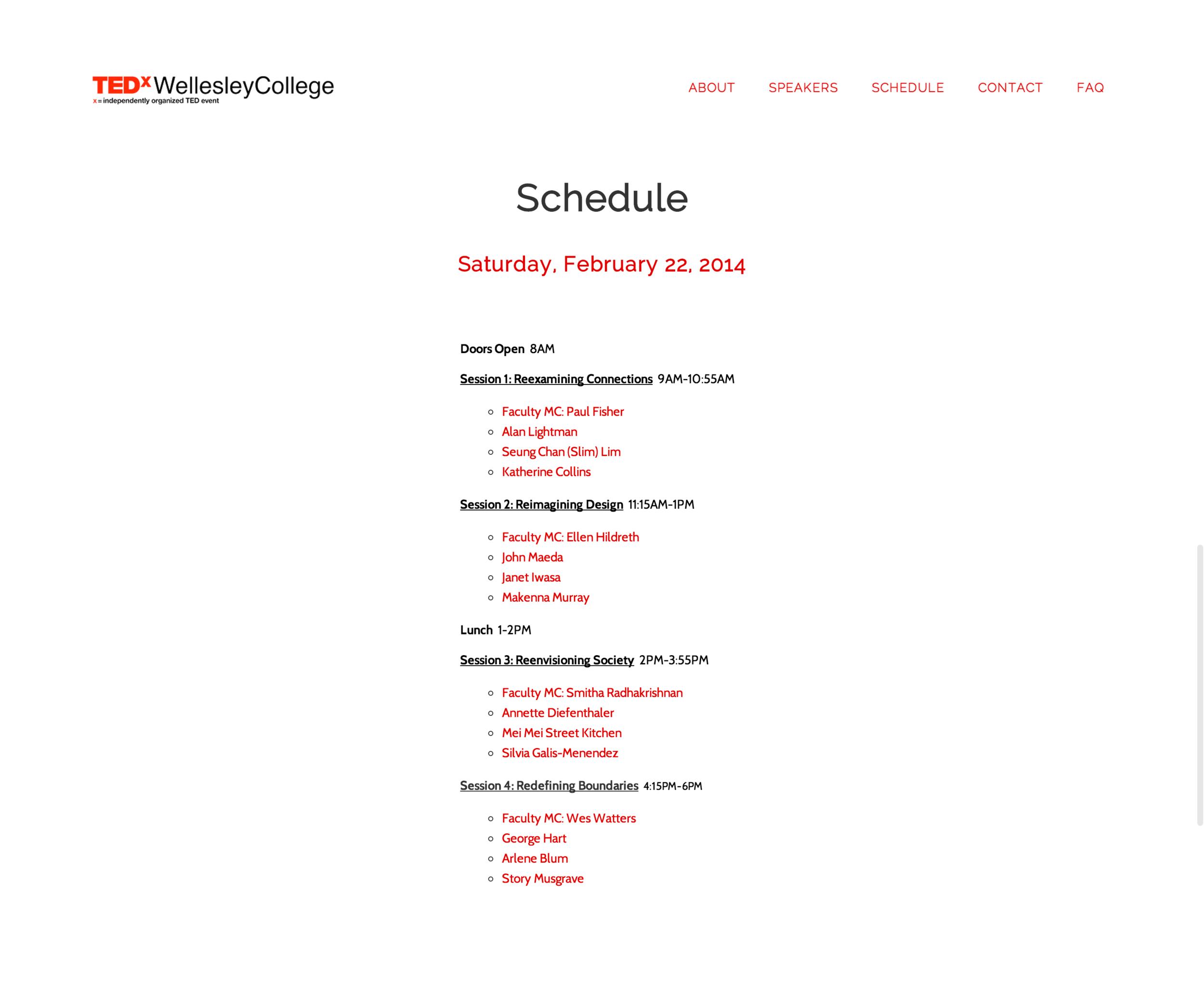 TEDxWebsite_0001_Program.png