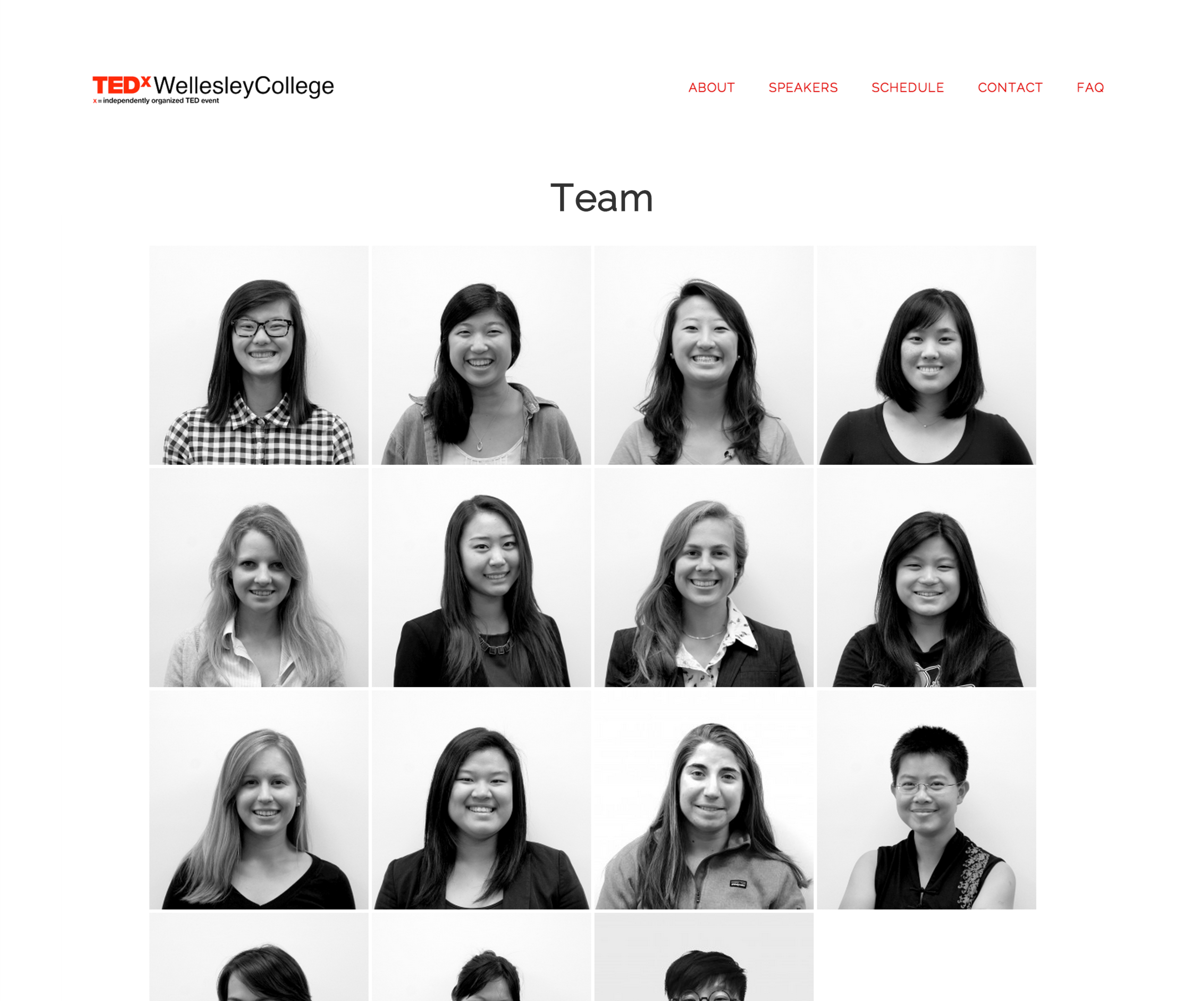 TEDxWebsite_0000_Team.png