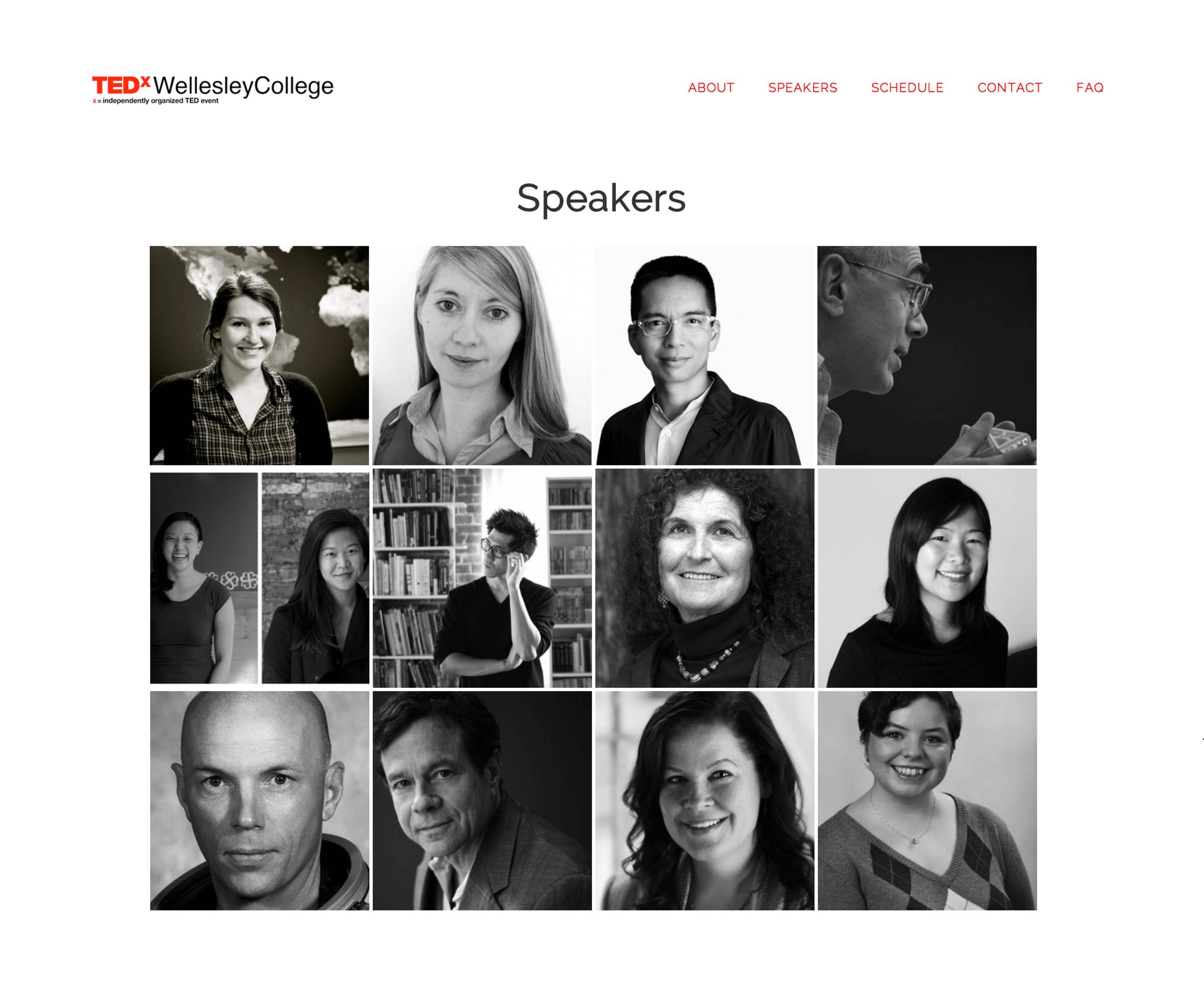 TEDxWebsite_0006_Speakers.png