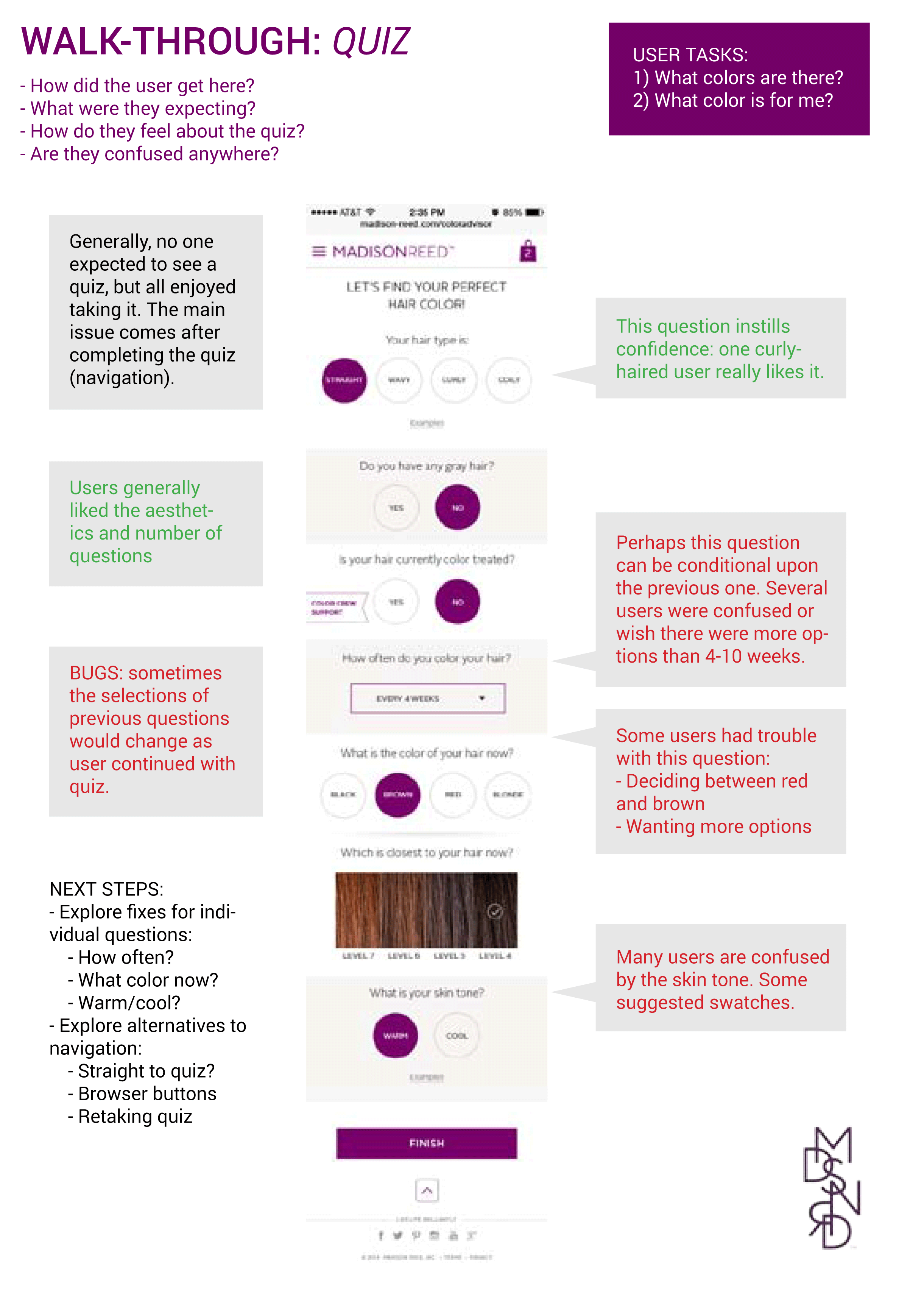MR.before_0003_3-quiz.png