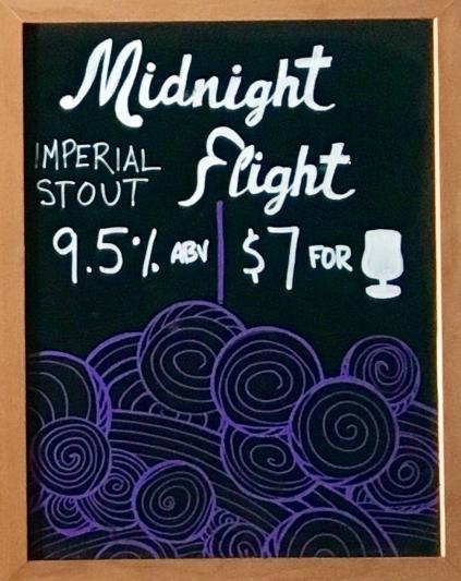midnight flight.png