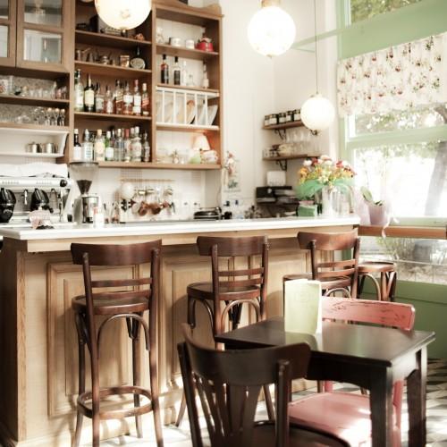 lotte café bistro 1 facebook.jpg