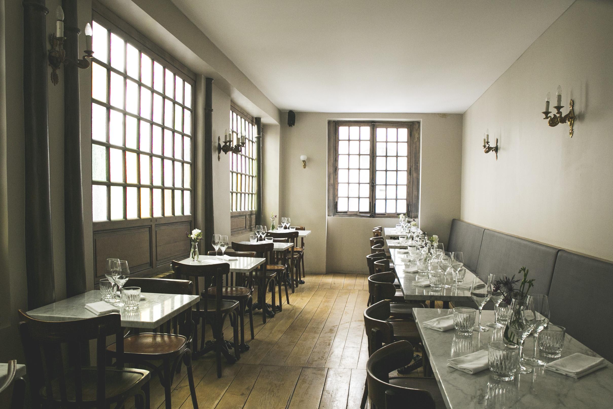 Ellsworth Dining Room .jpg