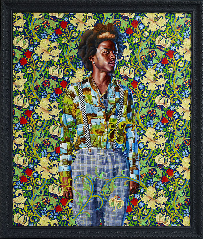 Wiley-11-Portrait-of-James-Hamilton-Earl-of-Arran.jpg