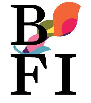 BFI-bloop.jpg