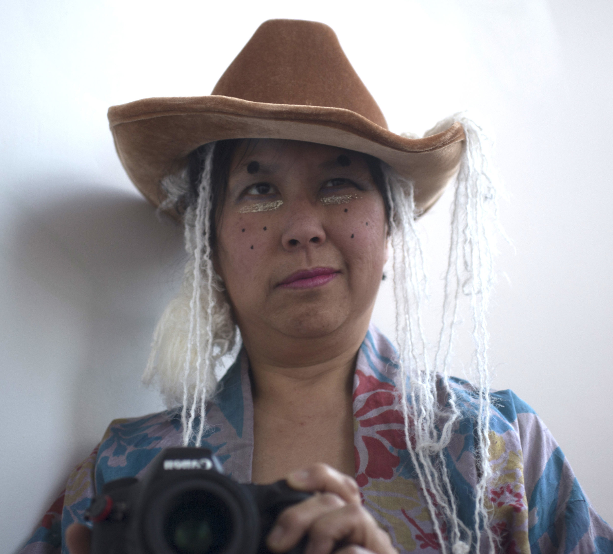 JuPong Lin.