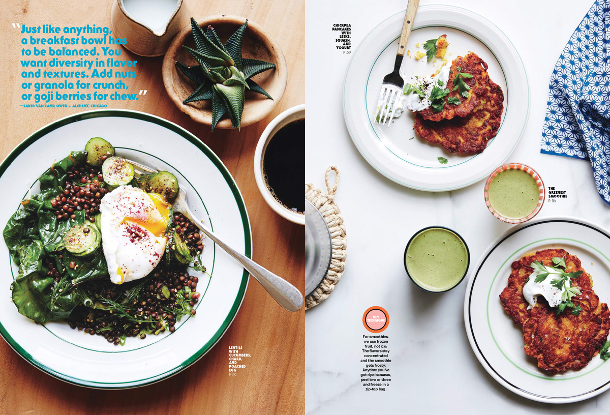 3-BA0115_W_Breakfast_Page_2.jpg