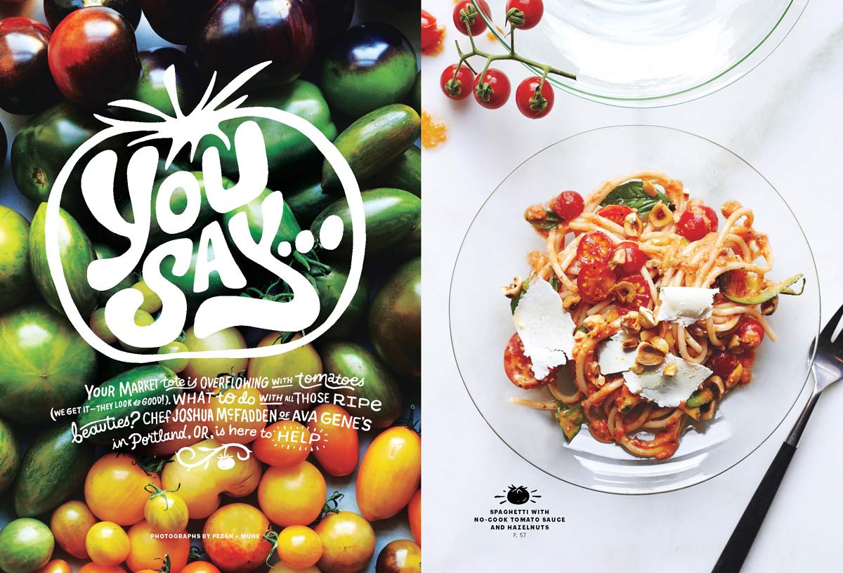 BA0815_W_Tomatoes.R2_Page_1.jpg