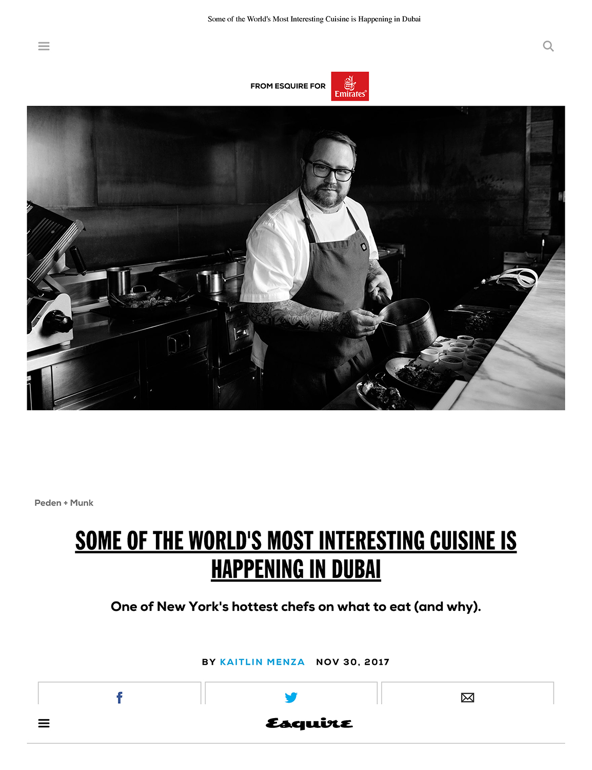Some of the World's Most Interesting Cuisine is Happening in Dubai_Page_1.jpg