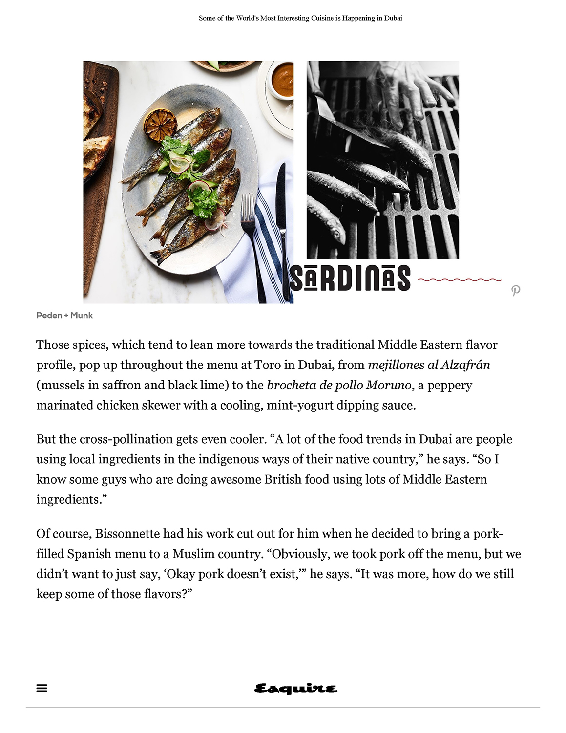Some of the World's Most Interesting Cuisine is Happening in Dubai_Page_2.jpg