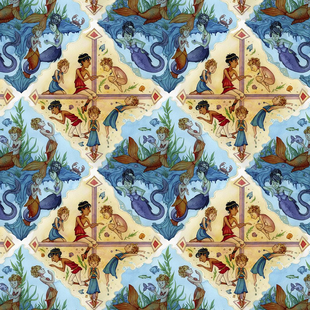 mermaidpattern_small.jpg