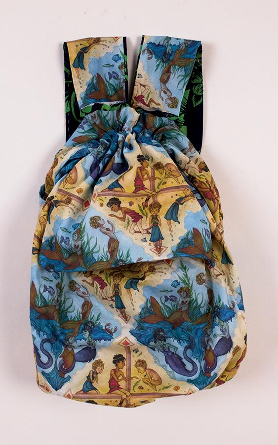 backpack1_small.jpg