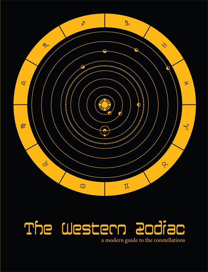 astrologyt_Part1_Part1.jpg