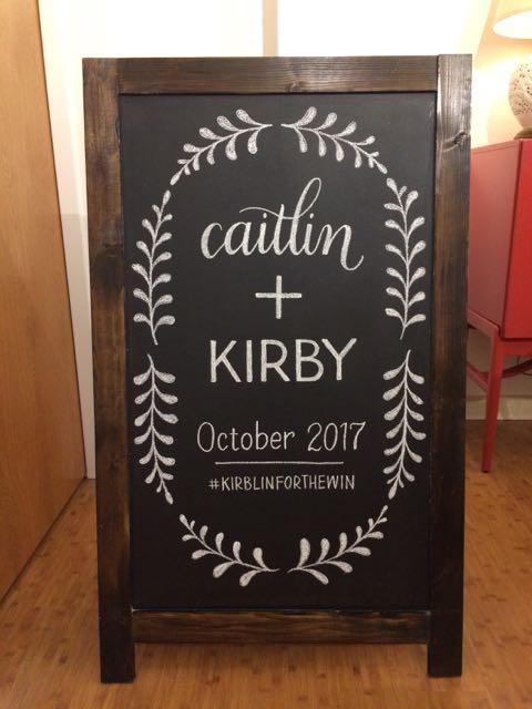 Caitlin + Kirby 10-17.jpg