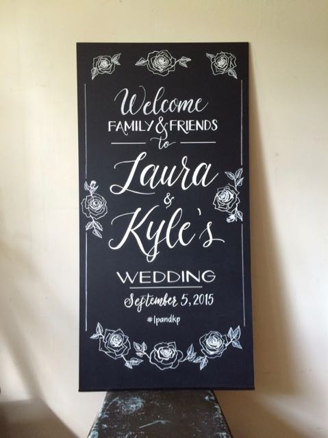 Laura + Kyle welcome 9.5.15.jpg