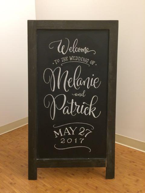 Melanie + Patrick 5.27.17.jpg