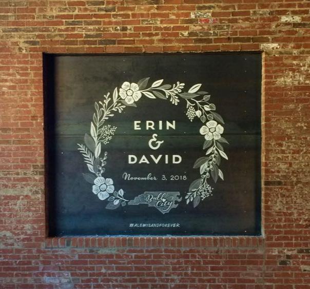 Erin + David 11.3.18.jpg