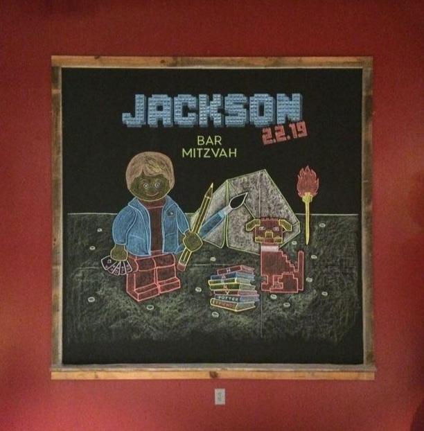 Jackson Polish.jpg