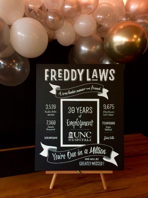 Freddy Laws 12.28.18.jpg