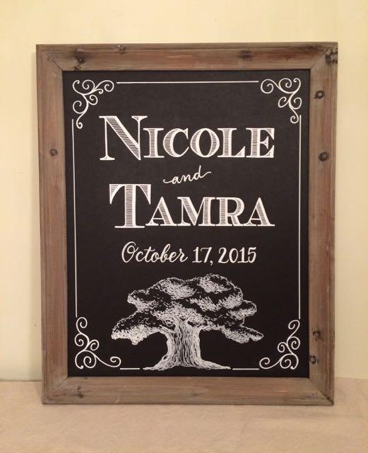 Nicole + Tamra 10.17.15.jpg
