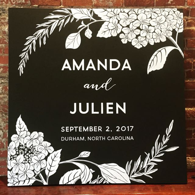 Amanda + Julien canvas 9.2.17.jpg