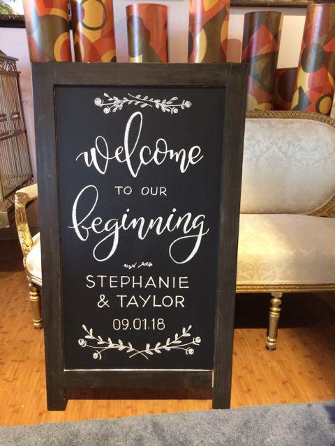 TW Stephanie + Taylor 9.1.18.jpg