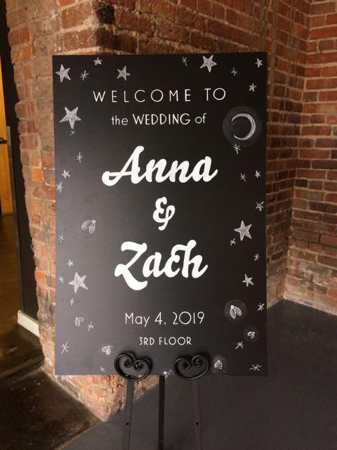 Anna + Zach 5.4.19.jpg
