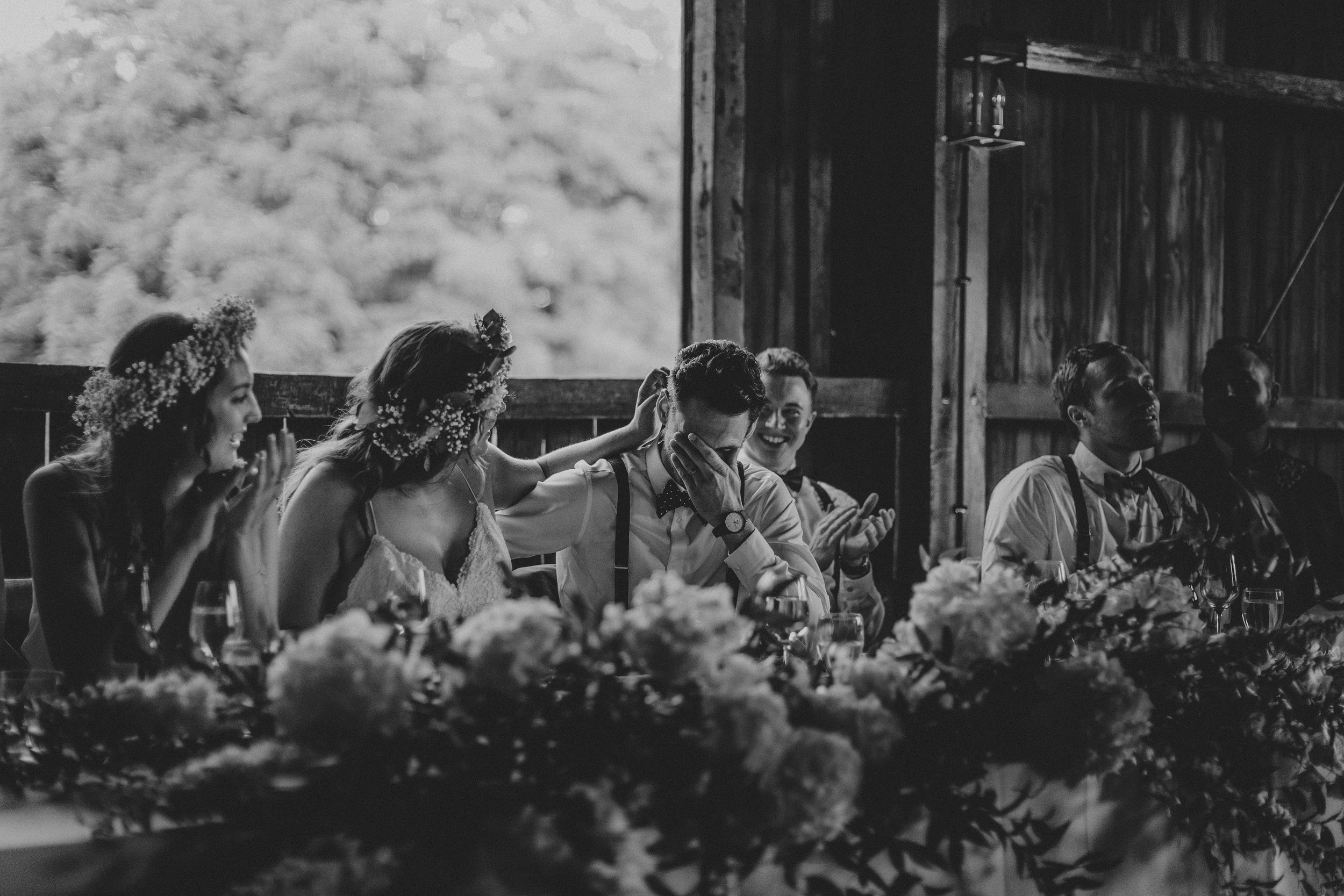Courtney+Lawrence_Wedding_68.jpg