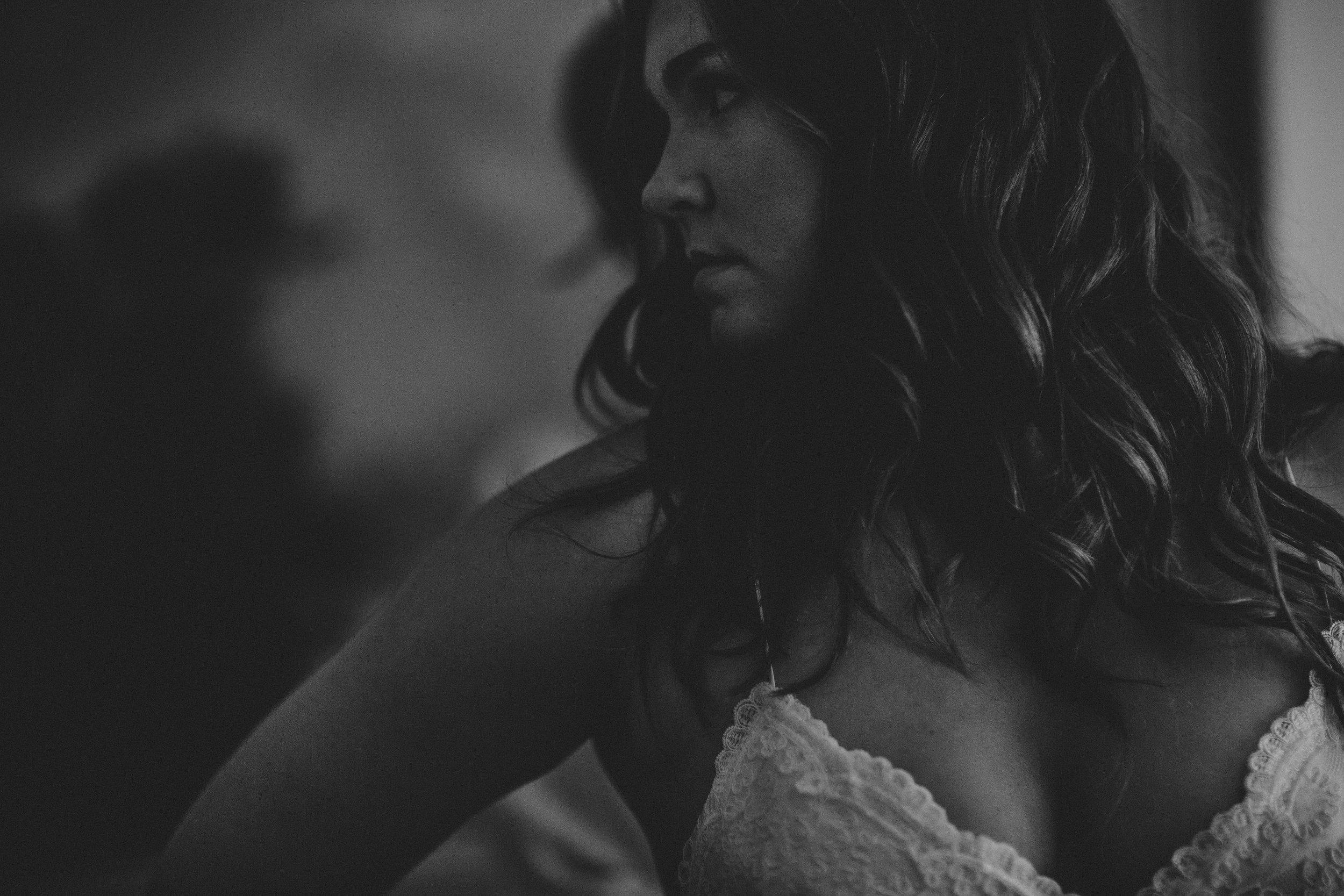 Courtney+Lawrence_Wedding_275.jpg